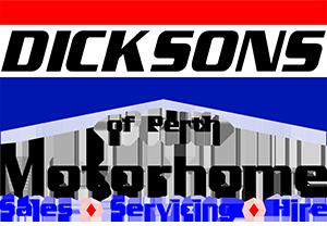 Dicksons_logo-1