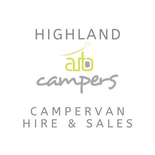 Highland-Auto-Campers-Logo-Square