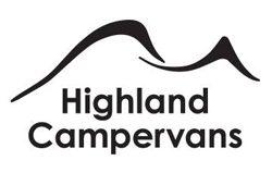 Highland-Campervans-Logo-Copy-2-e1574583504430