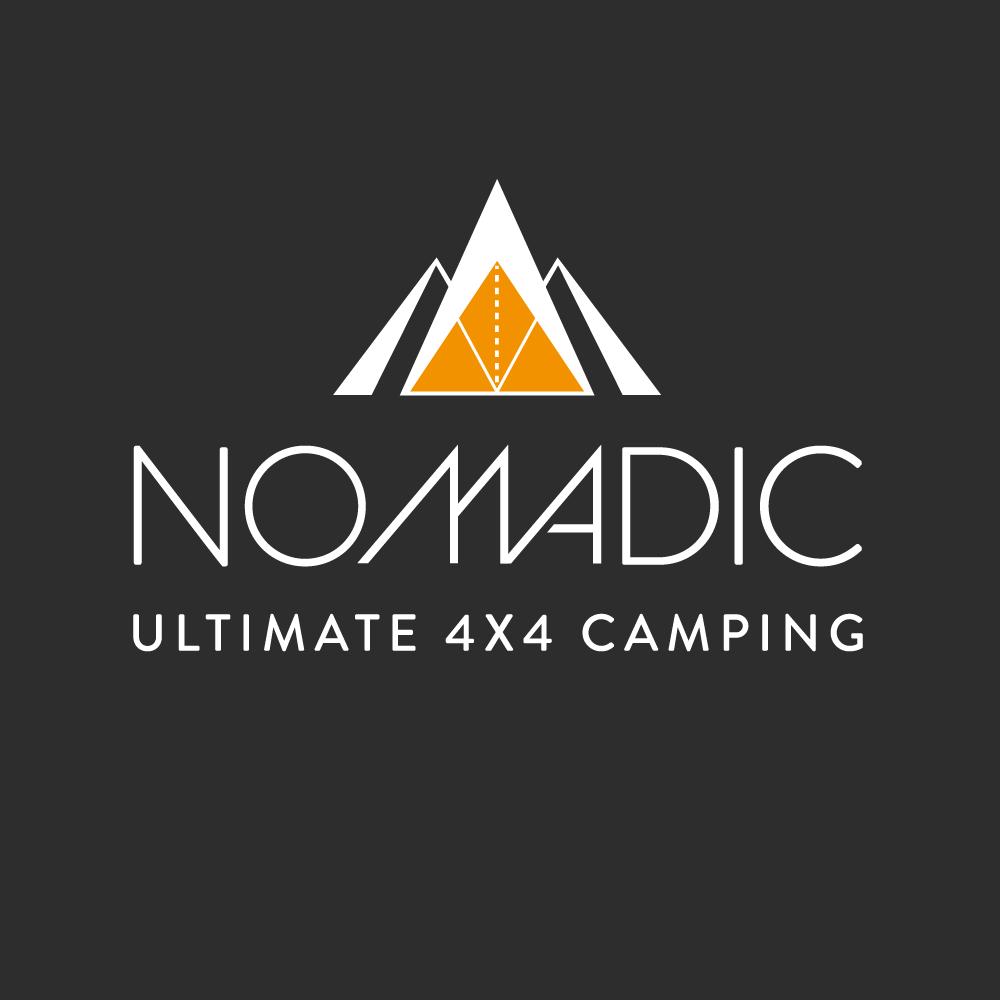NOM001-Nomadic-Logo-FB-final