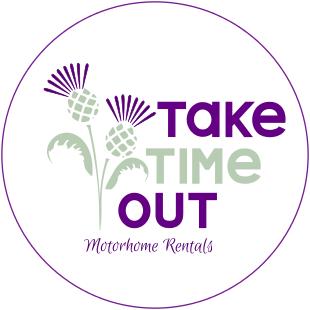 TakeTimeOut_Logo-