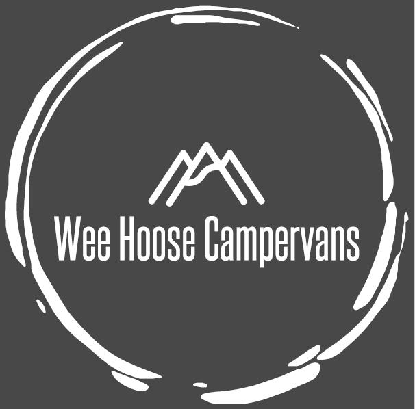 Wee-hoose-logo