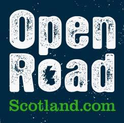 open_road_1