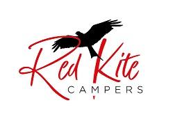 Red Kite Campers Logo Crop examples (002)