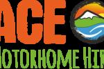 ACE-Motorhome-Hire-Logo-300-pix
