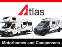 Atlas-Logo-temp