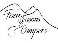 Four_Seasons_logo-1024x664